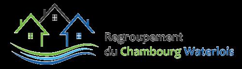 Regroupement Chambourg Waterlois (Waterloo, Québec)
